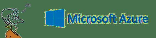 Microsoft Azure - Azure Portal - Edureka