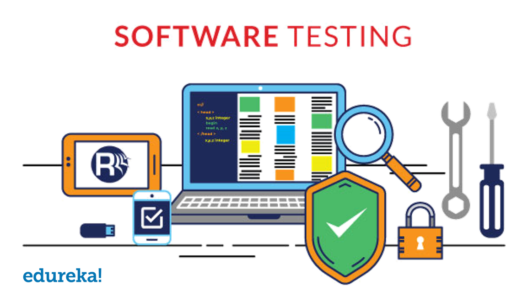 Software Testing Life Cycle | Different stages of Software