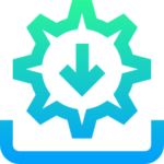 Easy Install - AWS CLI - Edureka