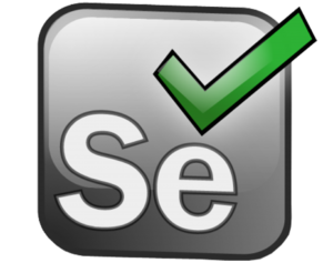 Selenium -Selenium Maven with Eclipse