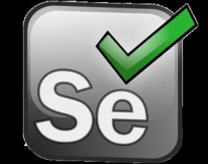 Selenium -Selenium Maven with Eclipse