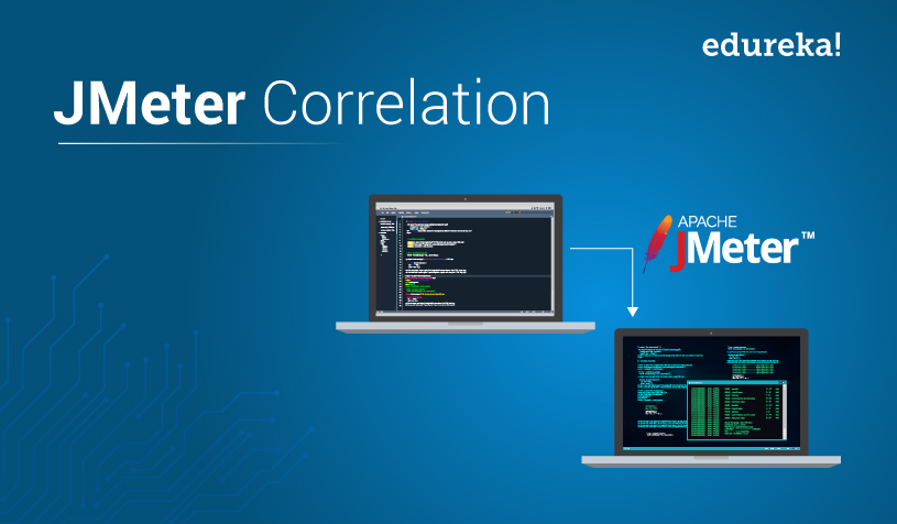 JMeter Correlation: The Best Way for Extracting Variables