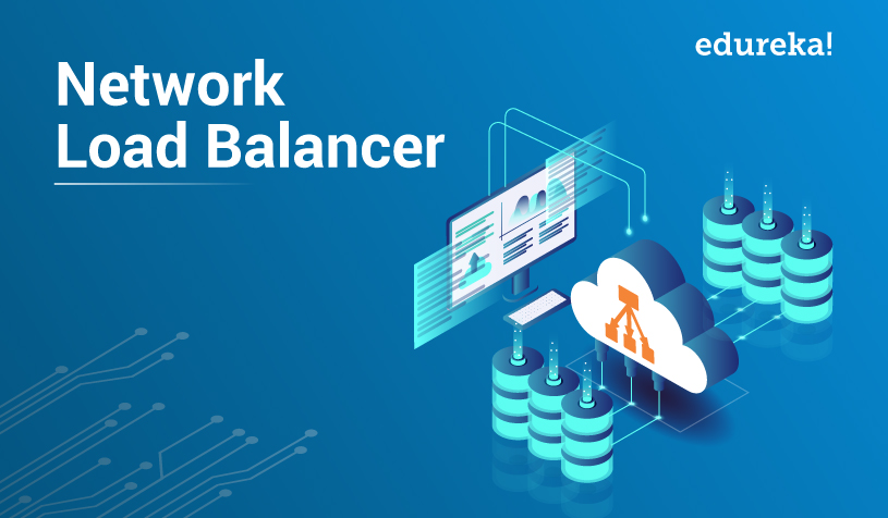 All you need to know about Amazon's Network Load Balancer