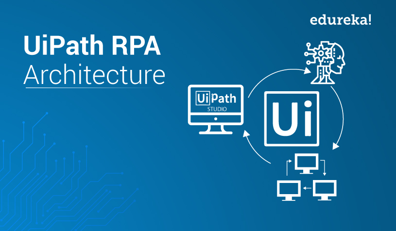 Rest services in uipath