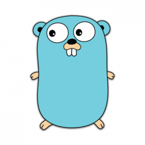 GoLang - Top 10 Programming Languages - Eduerka