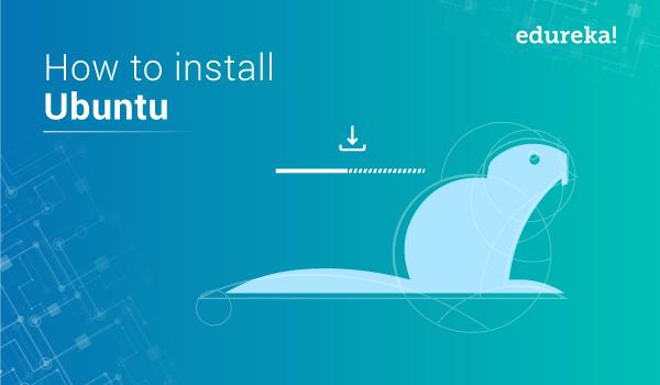 How to Install Ubuntu   Install Ubuntu on Windows