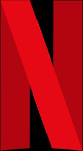 How Netflix uses Python? Netflix Reveals Success Mantra | Edureka