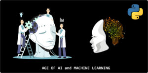 machine-learning-tools