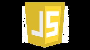 JavaScript - Top 10 Programming Languages - Edureka