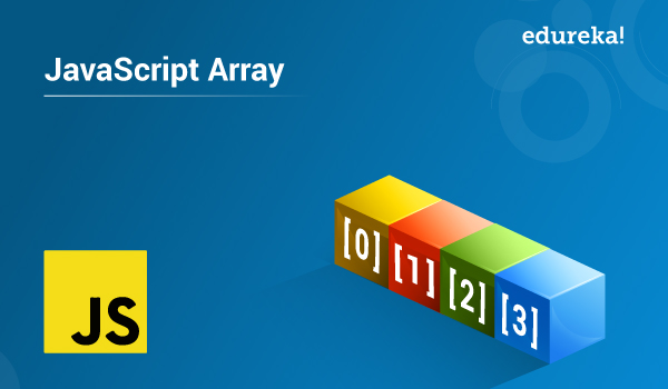 Everything You Need to Know About JavaScript Array Methods