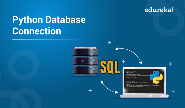 Python Database Connection: Access Python MySQL Database
