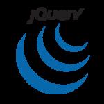 jQuery - javascript libraries- edureka