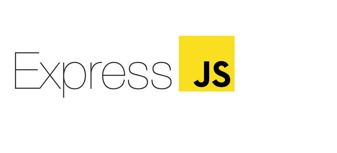 Express js Tutorial for Beginners | Learn Express Fundamentals | Edureka
