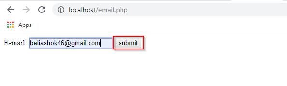 header location in php   php header location edureka  edureka