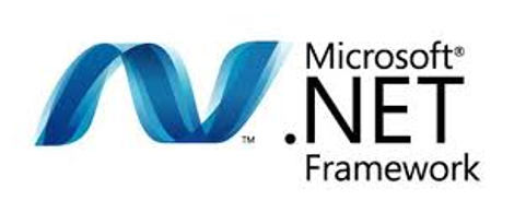 .net logo - .net interview questions - edureka