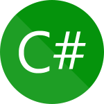 C sharp- C# Interview Questions- Edureka