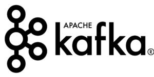 Kafka Logo - Microservices Tools - Edureka