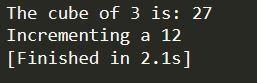 Inline Function In C++ | What is C++ Inline Function | Edureka