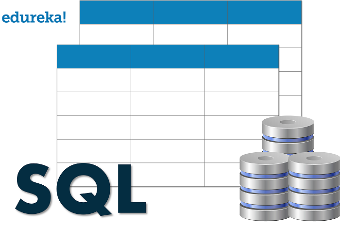 SQL - Auto Increment in SQL - Edureka
