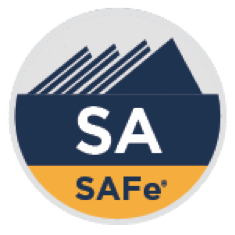 SA-logo - how to get safe certified - edureka
