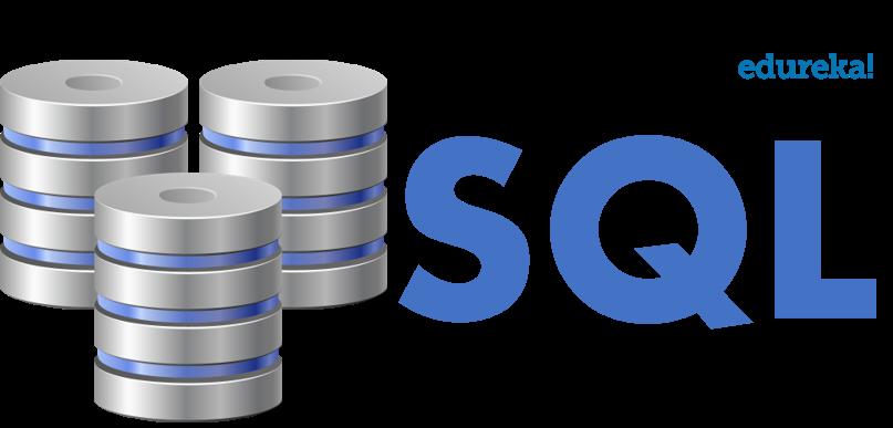 SQL - Insert Query SQL - Edureka