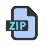 Zip Function in Python