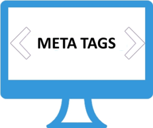 What Are Html Meta Tags Is It Really Necessary Edureka