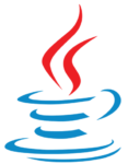 java - java vs javascript - edureka