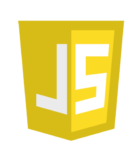 Splice Method() in JavaScript