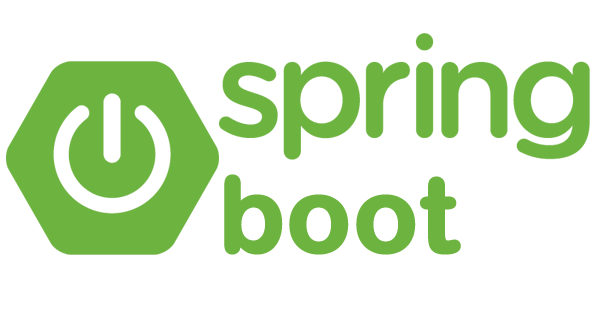 Spring Boot Logo - Spring Boot Interview Questions - Edureka