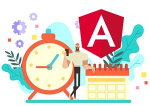 angular js watch