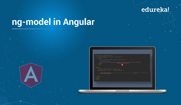 Angular ngModel Directive | ngModel Tutorial with Example
