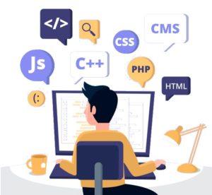 coder - closures in javascript - edureka