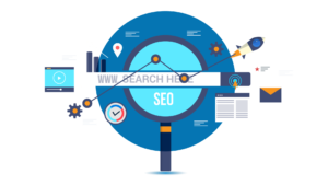SEO-Tutorial-for-Beginners-Edureka