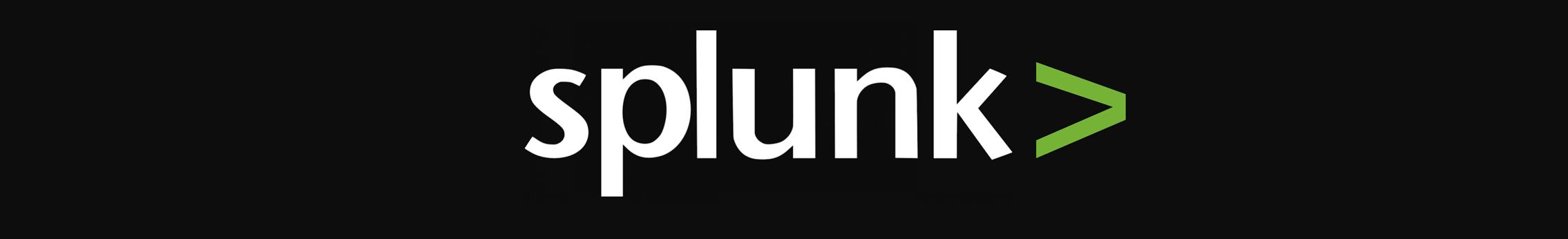 Splunk Logo - Top 10 Data Analytics Tools - Edureka
