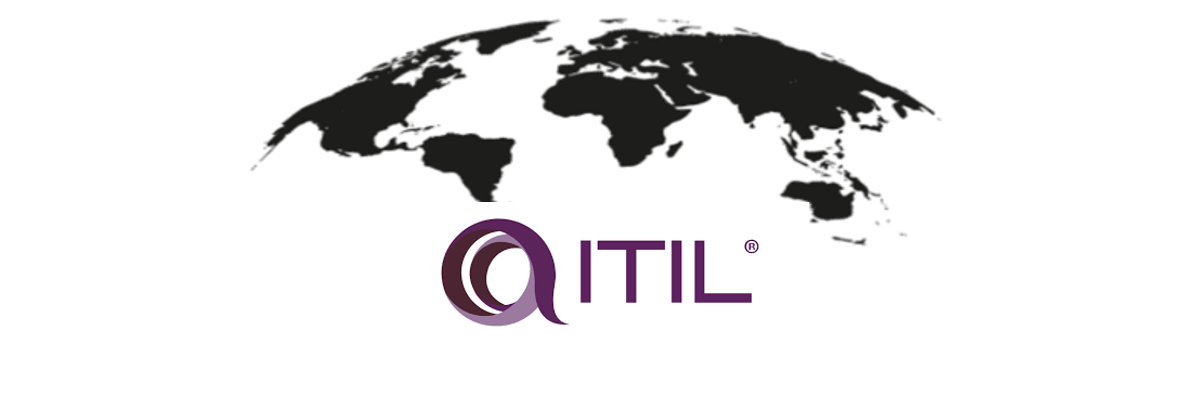 Global Opportunities-Top 10 Reasons to Get ITIL 4 Certified-Edureka