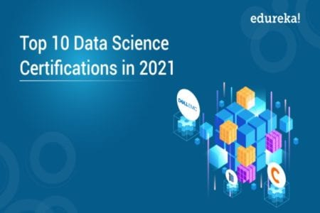 Top-10-Data-science-certifications-in-2021 (1)