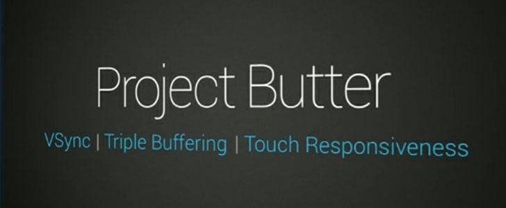 android interview, question & answers,project butter, lollipop, kitkat, jellybean