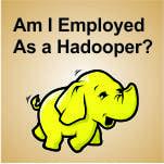 Hadooper