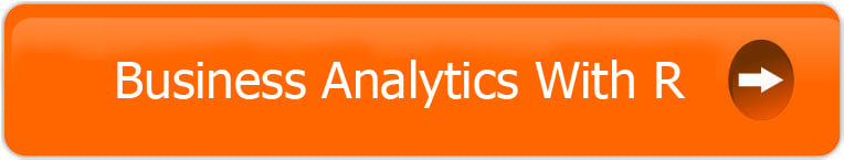 Business Analytics With R course at edureka