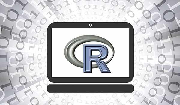 statistical modelling in r pdf