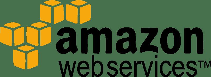 aws logo - tutoriel sur les aws - edureka