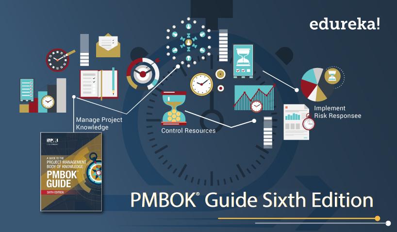 pmbok 6th edition pdf free